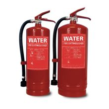 Dependable Water Fire Extinguishers