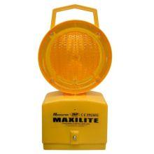 Dependable Hazard Maxilite Warning Lamp