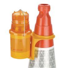 Dependable Universal Lamp Cone Bracket