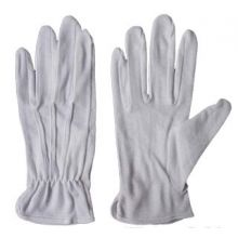 Dependable PVC Dotted Palms Gloves