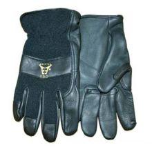 Dependable Deerskin Gloves