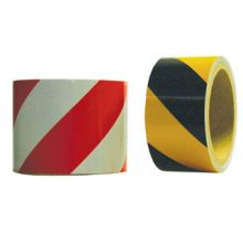 Dependable Reflective Tape
