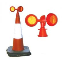 Dependable Cone Spinner 3 Point