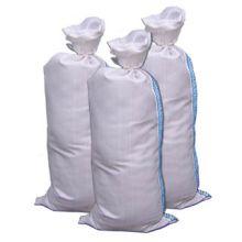 Dependable Sandbags