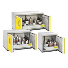 Dueperthal UTS Ergo Flammable Storage Cabinet