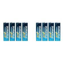 Duracell Powerpix Batteries