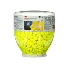 3M E-A-R Soft Neon Earplug Refill Bottle