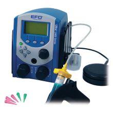 EFD Ultra 2400 Dispensing Stations