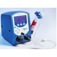 EFD Ultimus I High-Precision Dispenser