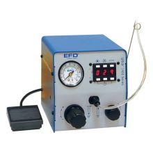 EFD Ultra 1400 Dispensing Units