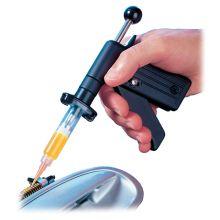 EFD Portable Dispensing Gun