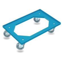 Walther Roll Dolly ABS