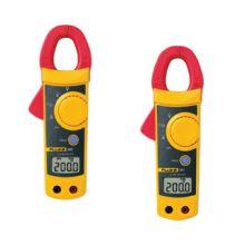 Fluke Clamp Meters 320 Series