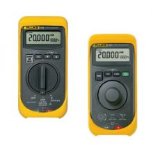 Fluke Loop Calibrators
