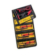 Fluke TLK225 Suregrip Master Accessory Kit