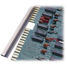 Peltec PCB Solder Masks and Stiffeners