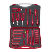 Friedrich Insulated Tool Kit 29 Piece