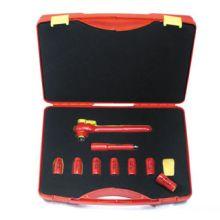 Friedrich Insulated Tool Kit 9 Piece