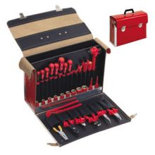 Friedrich Insulated Tool Kit 32 Piece