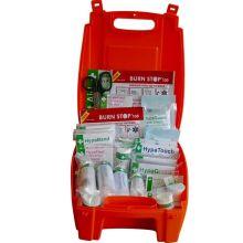 Evolution Vehicle First Aid Kit Medium