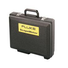 Fluke C120 Hard Case