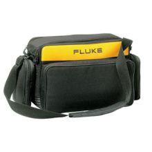 Fluke C195 Soft Carrying Case