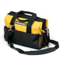 Fluke C550 Soft Carrying Case