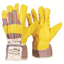 Granberg Top Line Rigger Gloves