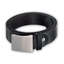 Greiff Fashion Buckle Belt