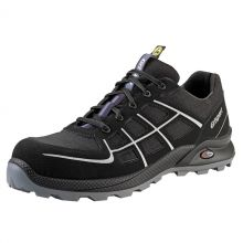 Grisport Action Safety Shoes