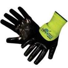 HexArmor Sharps Masters HV Gloves - Small