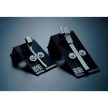 Hakko IC Lead Straighteners