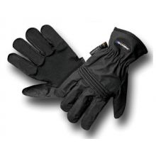 HexArmor Hercules NSR Anti-Syringe Gloves