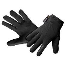 HexArmor Pointguard X Anti-Syringe Gloves