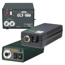 Hios CLT Series Power Supplies