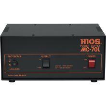 Hios MC-70L Power Supply