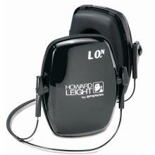 Howard Leight Leightning L0N Neckband Earmuffs