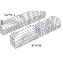 Interbin Wire Baskets
