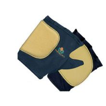Impacto Anti-Impact Gloves Trim & Moulding