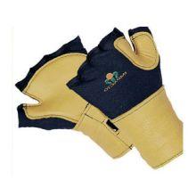 Impacto Anti-Impact Gloves Heavy Duty Usage