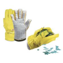 KCL Anti-Syringe Gloves