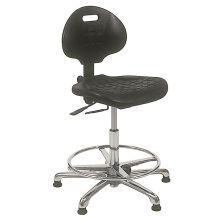 KDM Cleanroom Chair