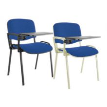 KDM Writing Tablet Chairs