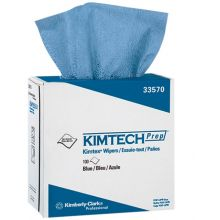 Kimberly-Clark Kimtex Shop Towels