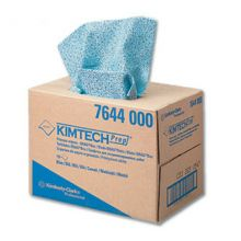 Kimberly-Clark Kimtech Brag Box