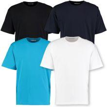 Kustom Kit Hunky Superior T-Shirts