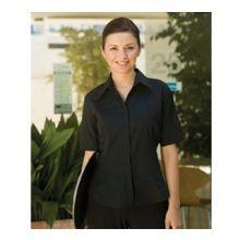 Kustom Kit Women's Bar Shirts