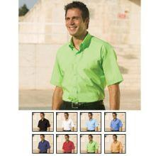 Kustom Kit Workforce Shirts