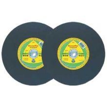 Klingspor Cutting Discs