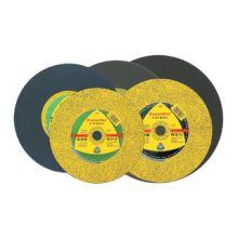 Klingspor Cutting Discs 300MM